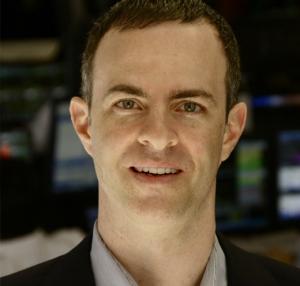 Steven Spencer