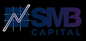 SMB Capital